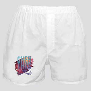 Cher This Boxer Shorts