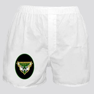 221st-69-71-oval-neckless Boxer Shorts