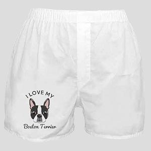 62b415695 I Love My Hot Mom Underwear & Panties - CafePress