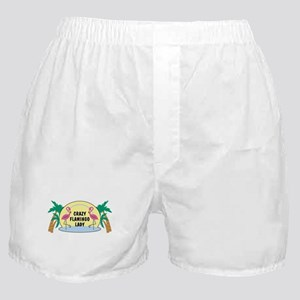 fef95719c169 Lady Bird Underwear & Panties - CafePress