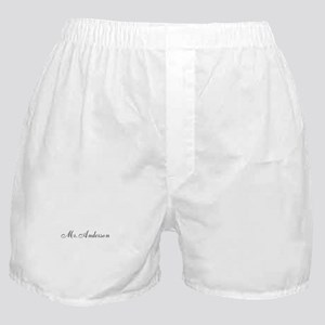 d8ecb0d95f Matching Couple Underwear & Panties - CafePress