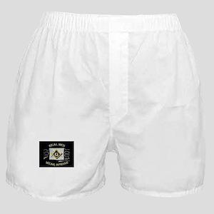 Lambskin Underwear & Panties - CafePress