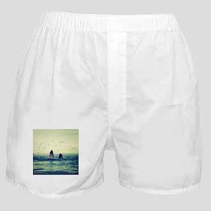 8c0c06b8db20 Line Drawing Of Whale Tail Underwear & Panties - CafePress