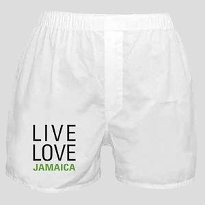 San Francisco 2019 rabatt verkauf weltweit verkauft Montego Bay Boxer Shorts - CafePress