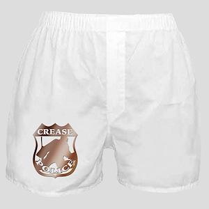 Funny Hockey Goalie Underwear Panties Cafepress