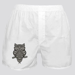 f8567ff3922e Lady Bird Underwear & Panties - CafePress