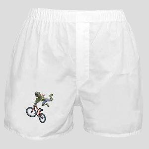 BMX Beez Boxer Shorts