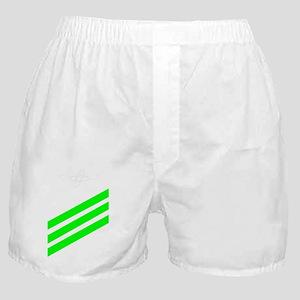 USCG-Rank-ANAT- Boxer Shorts
