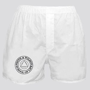 Smith & Wilson Boxer Shorts