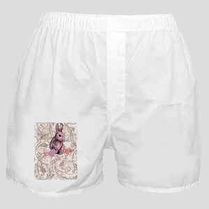 Easter is abound Boxer Shorts