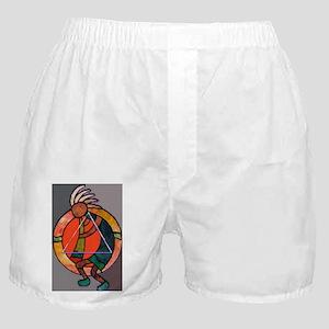 Kokopeli JOY Boxer Shorts