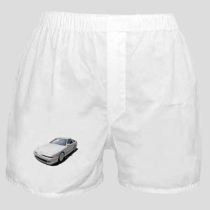 MK3 Supra Boxer Shorts