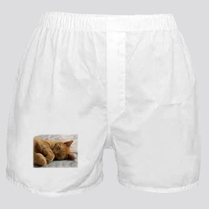 Sweet Dreams Boxer Shorts
