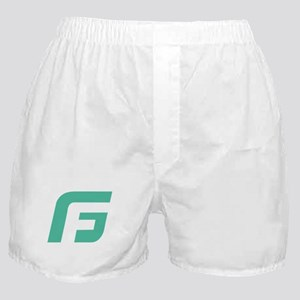 Gale Force Boxer Shorts