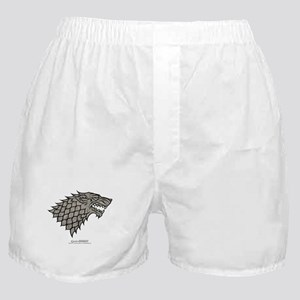 Game of Thrones Boxer Shorts
