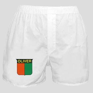 oliver 2 Boxer Shorts
