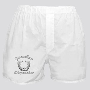 Guardian Dispatcher Boxer Shorts