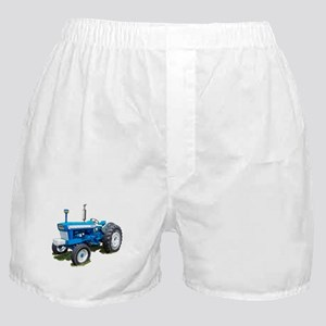 The 5000 Boxer Shorts