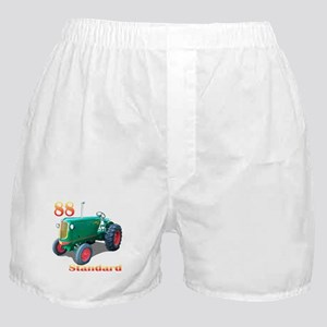 The 88 Standard Boxer Shorts