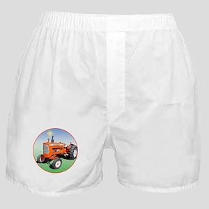 The D19 Boxer Shorts