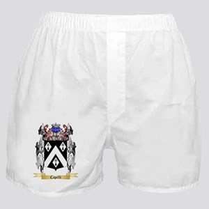 Capelli Boxer Shorts