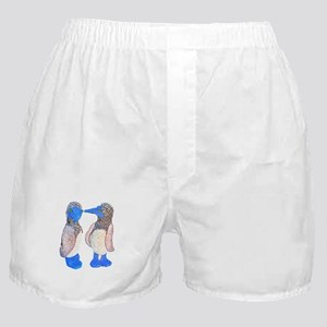 bfb2 Boxer Shorts