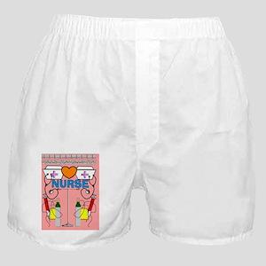 ff5 Boxer Shorts