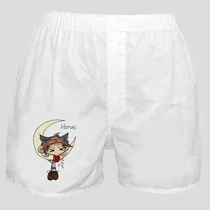 Horus Boxer Shorts