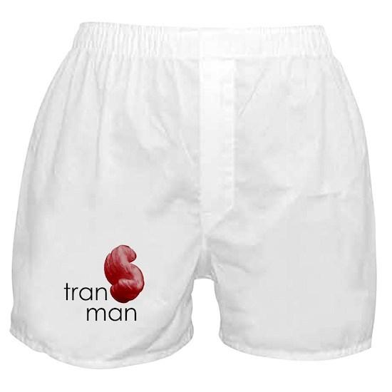 108c42871d8a FTM Transman Packing Peanut Boxer Shorts by transpride - CafePress