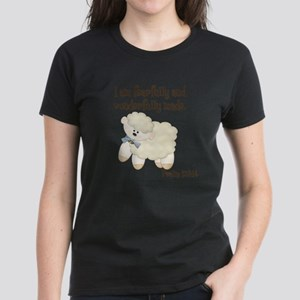 Wonderfullymade_Sheep T-Shirt