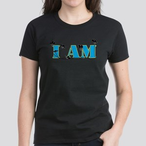 I AM Grateful T-Shirt