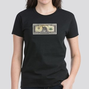 Million Dollar T-Shirt