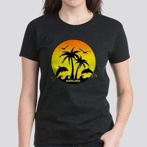 Kauai Sunset T-Shirt