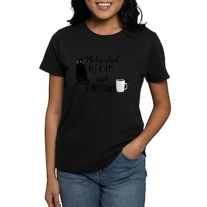 3b49bfadcaac Cute Cat T-Shirts - CafePress