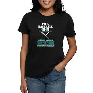 d62d9812c Grammy T-Shirts - CafePress