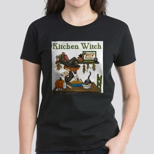 Kitchen Witch Gifts - CafePress