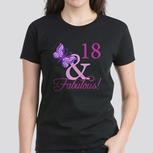 18 Year Old Birthday Gifts Cafepress