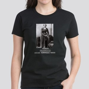 CLOJudah Harriet Tubman T-Shirt