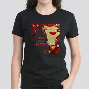 6ee8f97f Redheads Rock Gifts - CafePress
