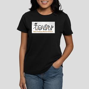 4d9a4c3e0 Texas Towns T-Shirts - CafePress