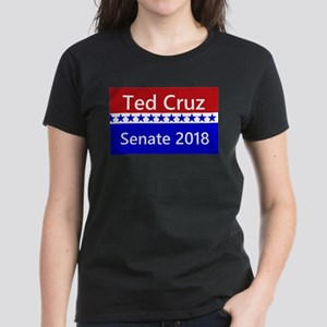 Ted Cruz 2018 T-Shirt