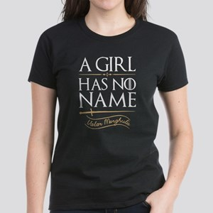 a38f049394 Game Of Thrones TV Show T-Shirts - CafePress