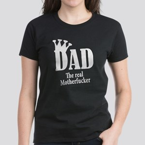 d3372996 Expectant Father Women's T-Shirts - CafePress