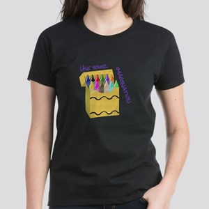 Immagination T-Shirt