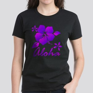 Hibiscus Flower T Shirts Cafepress