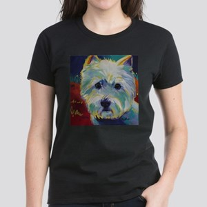 Buddy T-Shirt