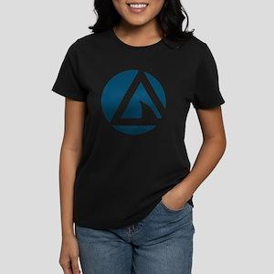 SOS save our seas T-Shirt
