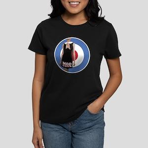MOD CHICK Women's Light T-Shirt