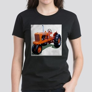 WD-45 T-Shirt