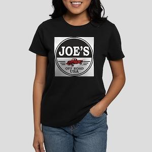 joe_tee_shirts T-Shirt